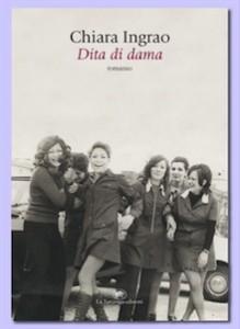 dita_di_dama4