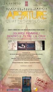 prologhi_locandina_sguardi